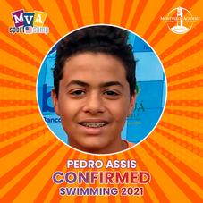 PEDRO ASSIS_swim.png