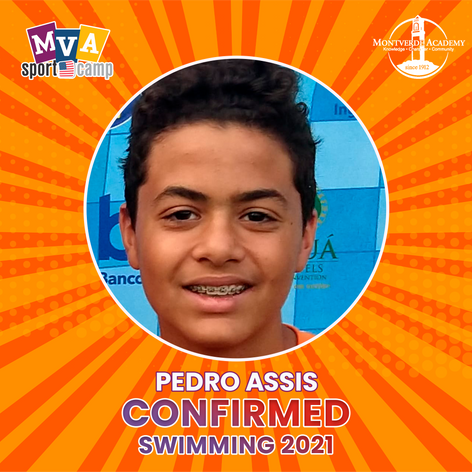 PEDRO ASSIS_swim.png