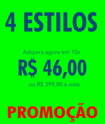 BALAO 4 ESTILOS.png