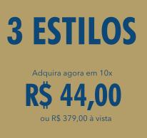 BALAO 3 ESTILOS.png