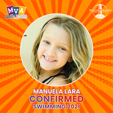 MANUELA-LARA_swim.png