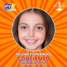 HELENA_FERNANDES_swim.png