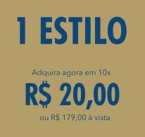 BALAO 1 ESTILO.png