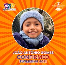 JOAO ANTONIO_GOMES_swim.png