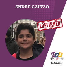 ANDRE GALVAO_SOCCER.png