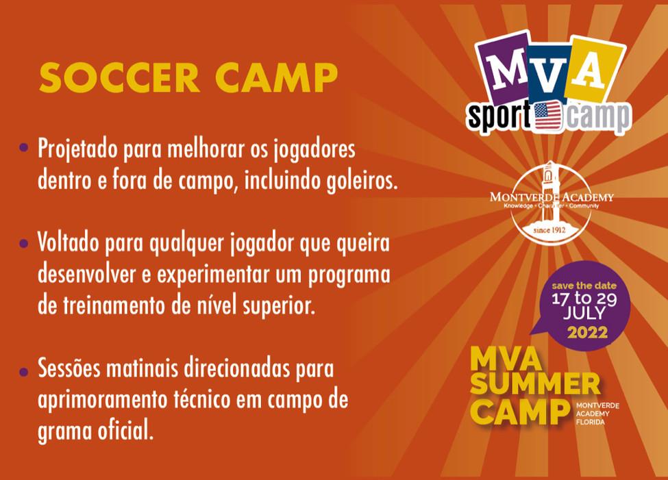 key-mva-summer-camp-22_TELAS.020.jpeg