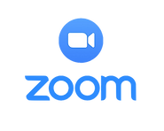 zoom-logo-383DA4B5BA-seeklogo.com_.png