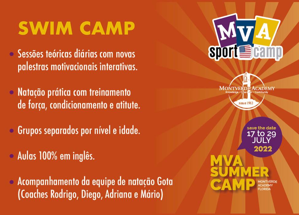 key-mva-summer-camp-22_TELAS.028.jpeg