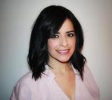 Sofia Erandy QUEZADA SAENZ.jpg