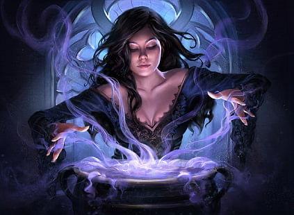 fantasy-witch-black-hair-girl-magic-hd-wallpaper-thumb.jpeg