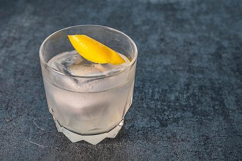 ruth bader ginsburg drink