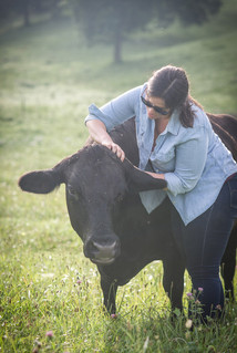 sara-with-cow.jpg