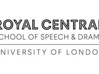 Central Drama School
