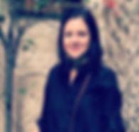 Sarah crop.jpg
