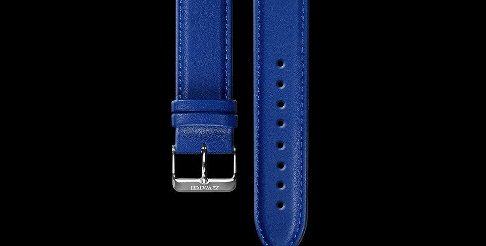CLASSIC STRAP ROYAL BLUE