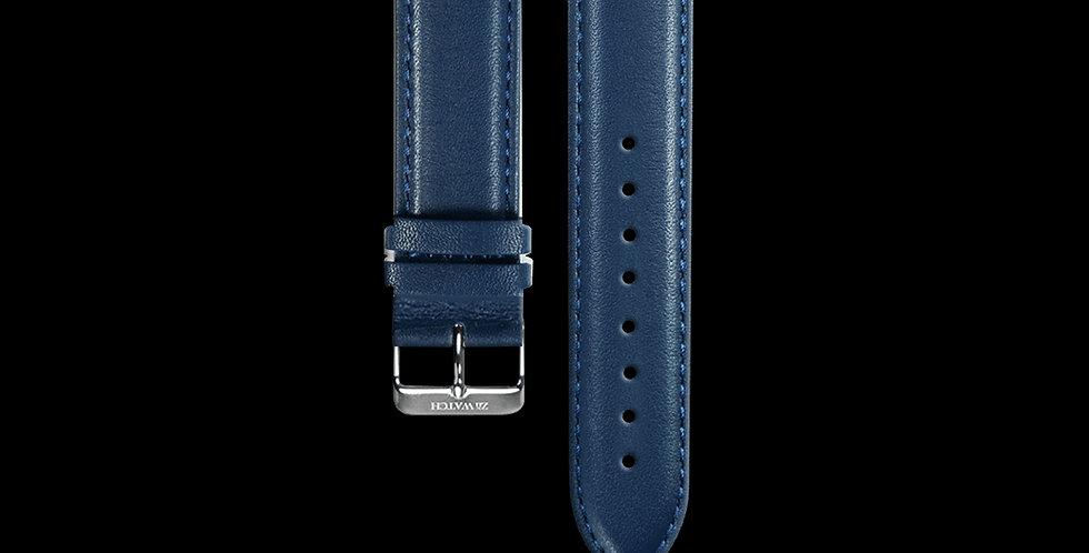CLASSIC STRAP DARK BLUE