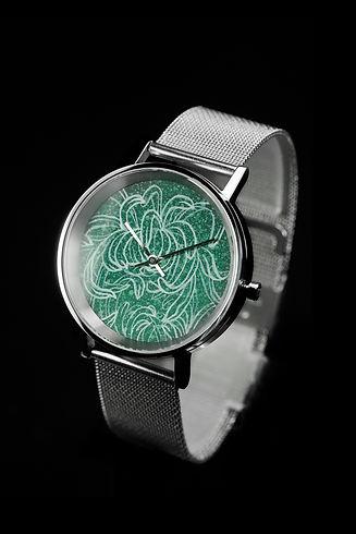 yunivers hsieh ® 設計師手錶品牌|平價客製化手錶、匠人工藝手錶|