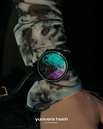 yunivers hsieh ® 設計師手錶品牌|平價客製化手錶、匠人工藝手錶|禮物首選:刻字服務、禮盒包裝|部落客推薦:情侶對錶、男錶女錶-.jpg
