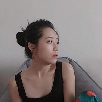藝術家 郭欣昀.JPG