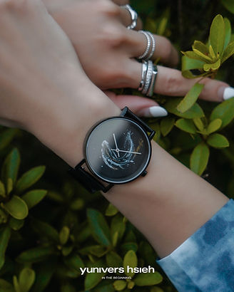 yunivers hsieh ® 設計師手錶品牌|平價客製化手錶、匠人工藝手錶|禮物首選:刻字服務、禮盒包裝|部落客推薦:情侶對錶、男錶女錶-3.jpg
