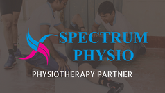 Spectrum_physio_1.png