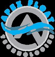 Apex Float Technologies.png