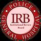 IRBPGH-C.png