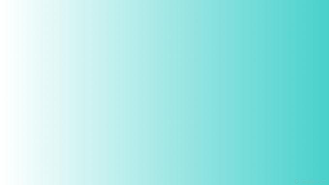 gradient-white-blue-linear-1920x1080-c2-