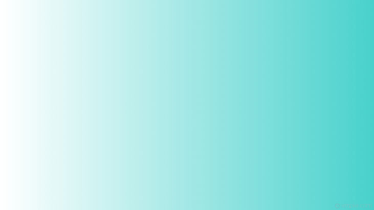 gradient-white-blue-linear-1920x1080-c2-ffffff-48d1cc-a-180-f-14.jpg