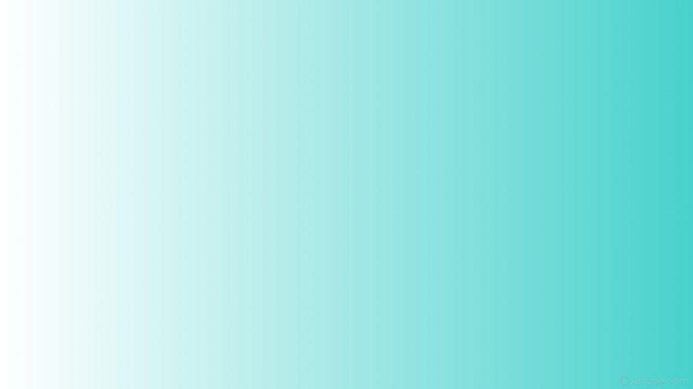 gradient-white-blue-linear-1920x1080-c2-