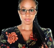 Siyanda Msibi