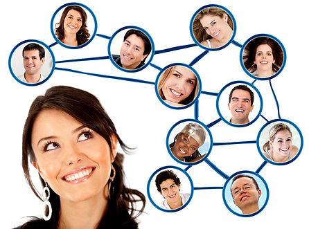 Checking-Social-Media-Contacts.jpg