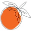 orange2-Transparent.png