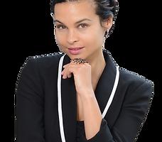 Dr Lizelle de Wee