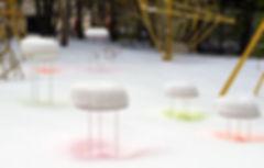 Snow Pallet 11  January26th 2019 (1).jpg