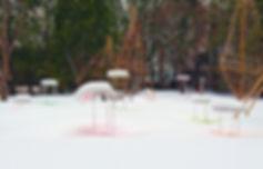 Snow Pallet11 January27th2019.jpg