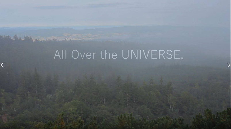 All over the UNIVERSE,.jpg