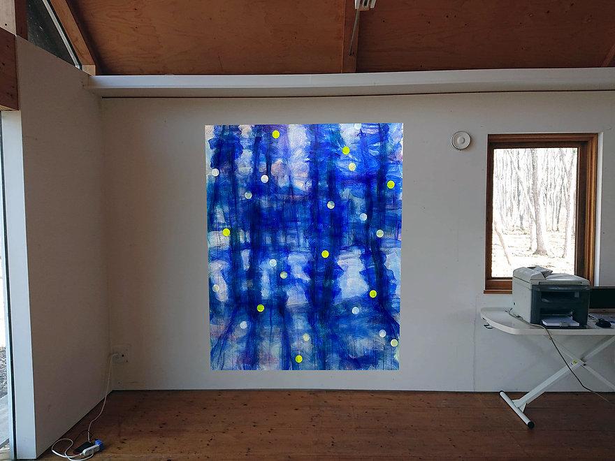 04イコロの森2020Y展示風景.jpg