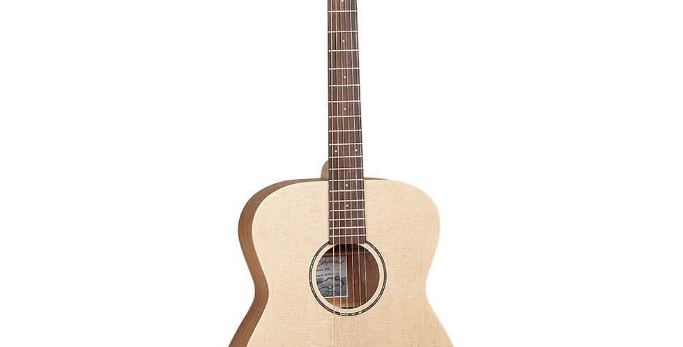 Tanglewood Roadster Folk Acoustic, Cedar Top