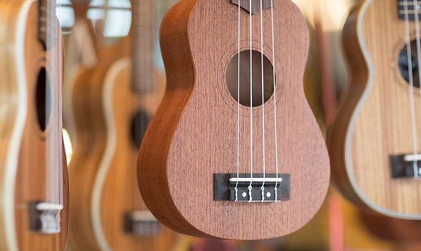 ukuleles_collection_resize.jpg