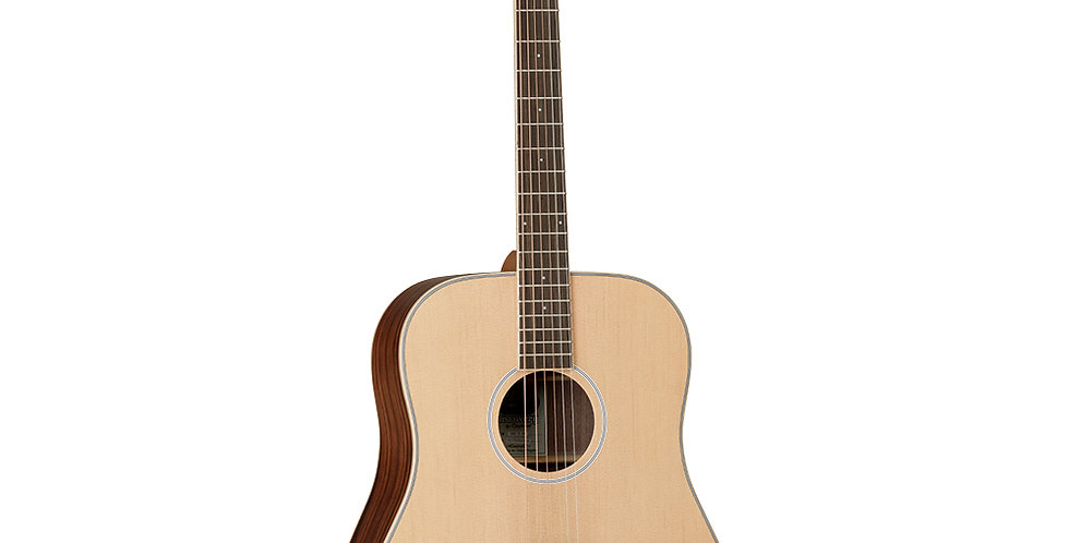 Tanglewood Discovery Dreadnought Acoustic