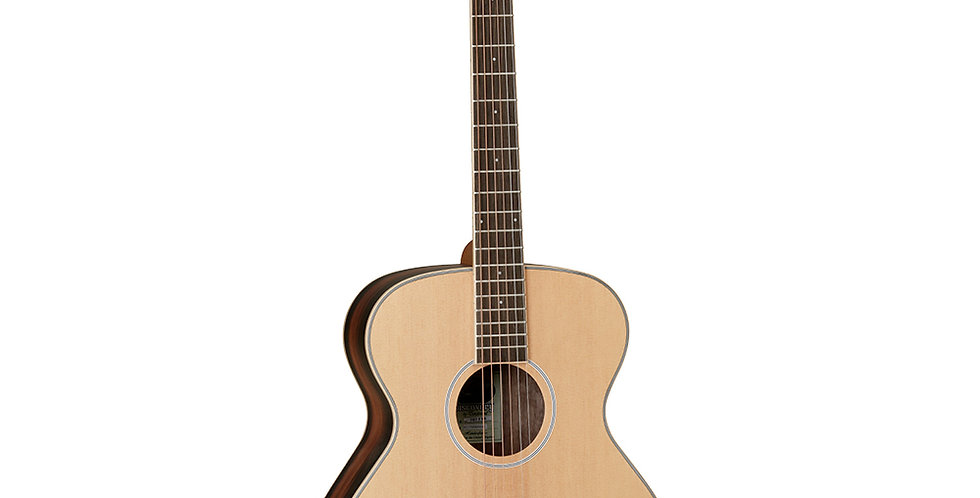 Tanglewood Discovery Folk Acoustic