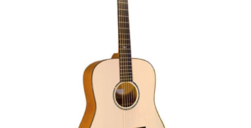 Faith FS Saturn Dreadnought