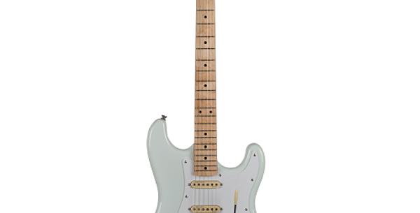 Revelation RTS-57 Double Cut Electric Guitar