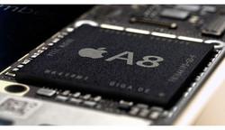a8_processor_mock_up_520x300x24_fill_h99990f4f.jpg