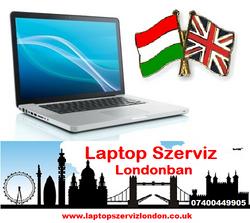 Laptop Szerviz London 4.png