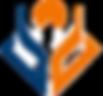 Volga_new_logo_final_k_RGB_edited_edited
