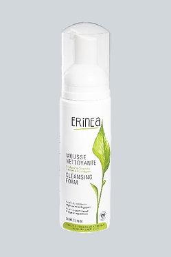 Cleansing foam - Acne prone skin