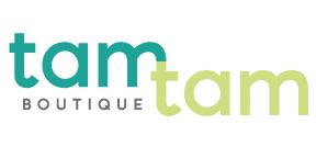 Boutique Tamtam