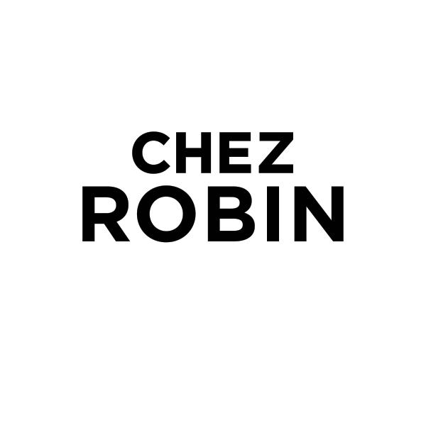logo-chez-robin-header